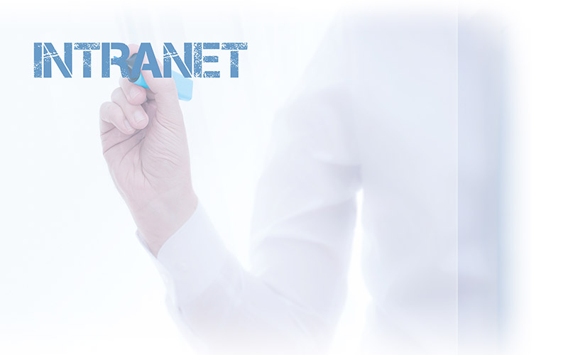 Intranet-NurseHouse-Intelliplan