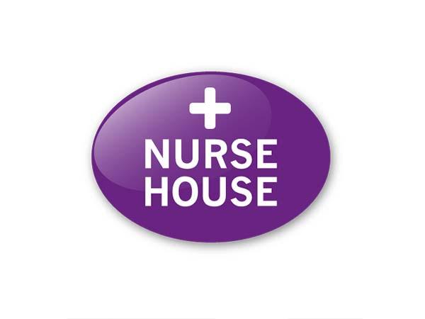 Nurse House kontakt